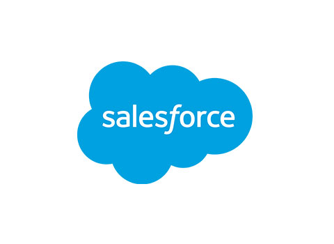 Connect SAP with Salesforce