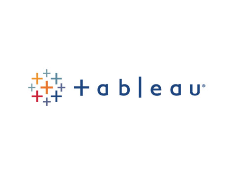 Connect SAP with Tableau