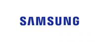 SAP Erweiterung für Samsung
