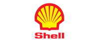 SAP Erweiterung für Shell