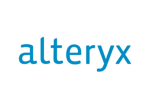 Connect SAP with Alteryx