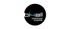 SAP Partner mit Biyall