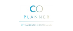 SAP Partner mit CO Planner