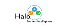 SAP Partner mit Halo