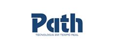 SAP Partner mit Path