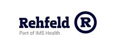 SAP Partner mit Rehfeld