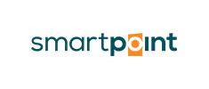SAP Partner mit smartpoint
