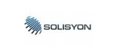 SAP Partner mit Solisyon