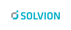SAP Partner mit Solvion