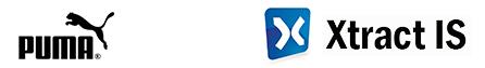 Intégration transparente de SAP et Microsoft chez PUMA avec Xtract IS