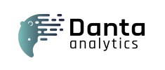 SAP partner with Danta