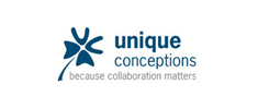 SAP Partner mit Unique Conceptions
