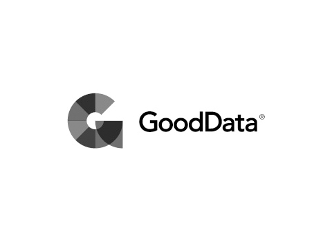 Connect SAP with GoodData