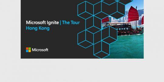 ignite_2019_hk