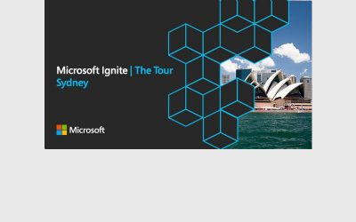 ignite_tour_2019_sidney