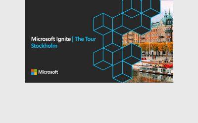 ignite_tour_2019_stockholm