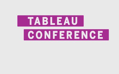 tableau_conference_2019