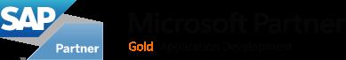 SAP-Microsoft-Partner